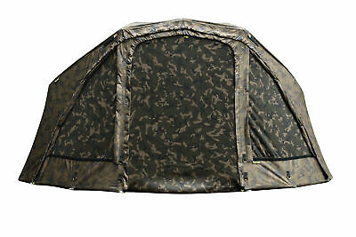 Fox Ultra 60 Brolly System Camo