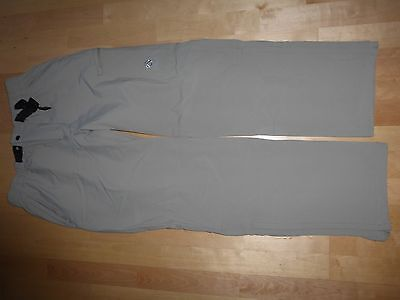The North Face pants summit series sizeL