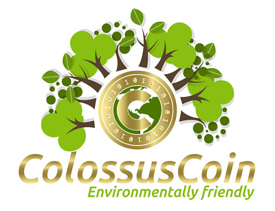 10000  10'000 ColossusCoinXT (COLX)  direct to your wallet! Fast delivery