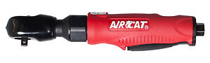 "Aircat 802-5 1/2"" Air Ratchet"