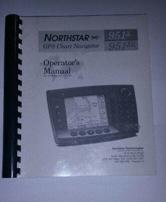 northstar 6000i gps manual daily instruction manual guides u2022 rh testingwordpress co northstar gps 60 manual northstar m3 gps manual