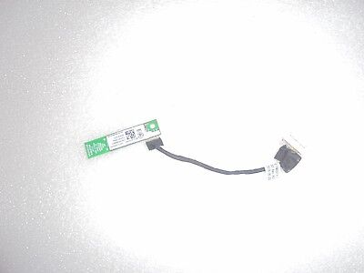 Genuine Dell Truemobile Wireless BlueTooth Mudule & Cable NIC03- CPN2K G9M5X