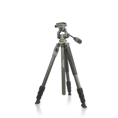 Vanguard Alta Pro 2 264AO Aluminium Tripod with PH-31 2-Way Fluid Panhead