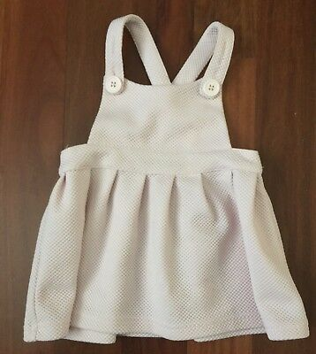 Bardot Junior Size 2
