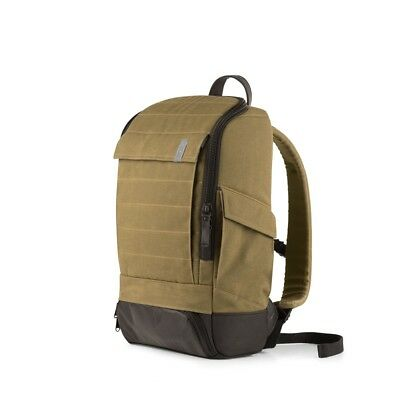 AEP Alpha Small Special Rucksack Imperial Green