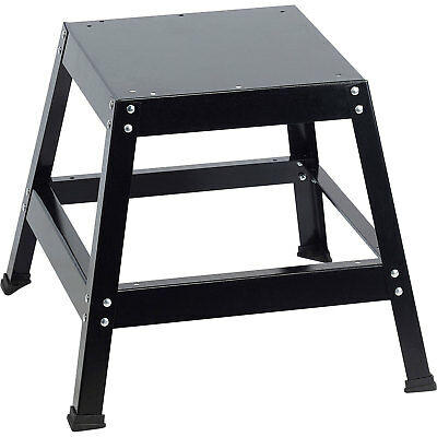 Draper Stand Kit For 82108 Table Saw