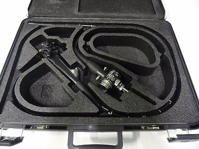 Olympus GIF-Q160 Gastroscope Extera Endoscopy Video Endoscope Surgical