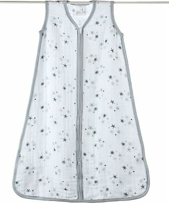 Aden + Anais Classic Sleeping Bag - Twinkle - L