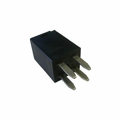 12v 4 Pin Ultra Micro Relay SPDT 20 amp  ISO 280 Automotive Relay