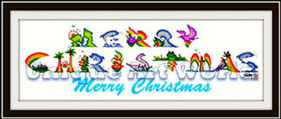 name art for nursery kids - personalized name paintings art. from $10.00