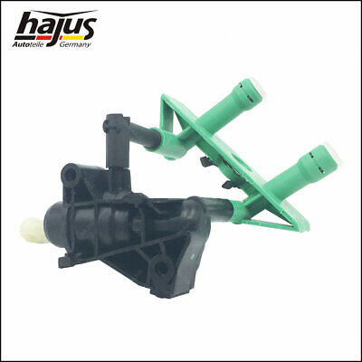 Original Hajus Geberzylinder Kupplungszylinder Ford Focus 98-05 Transit Connect