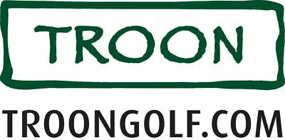 Troon Golf Gift Card Brand New Value $400