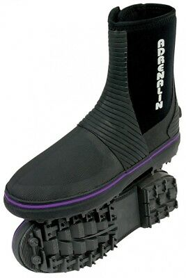 Adrenalin Rock Spike Fishing Boots