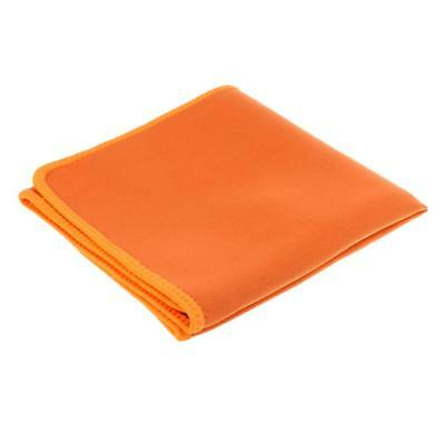 Portable Soft Neoprene Baby Kid Swimming Pool Beach Changing Mat Changer Pad