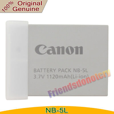 Genuine Original Nikon EN-EL9 EN-EL9A battery for Nikon D60 D40X D40 D5000 D3000