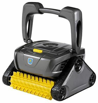 Zodiac CX20 Robotic Pool Cleaner.GREAT VALUE. FREE Delivery. All Surface cleaner