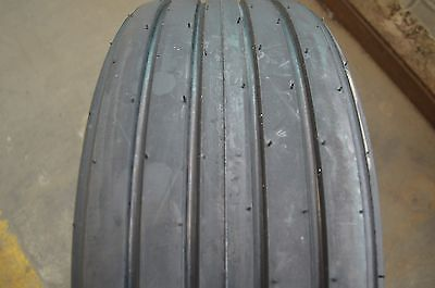 11L-15 Tire Implement New Ag-Pro Tubeless 8Ply