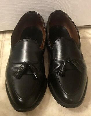 Allen Edmonds Grayson 71/2 D