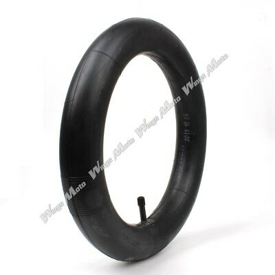 12 1/2 x 2 3/4 (12.5 x 2.75) Mini Dirtbike Inner Tube for Razor Dirt Rocket MX35