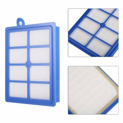 Replacement Filter For Philips Vacuum Cleaner Robots HEPA FC 9083 9087 FC9088 MG