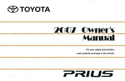 2013 Toyota Avalon Owners Manual User Guide Reference Operator Book Fuses Fluids