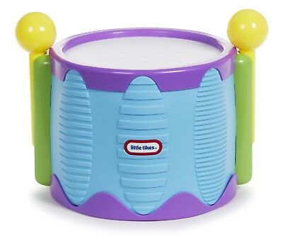 Musical Educational Instrumente Hand Drum Gift to Baby/Kids/Children Toy Game