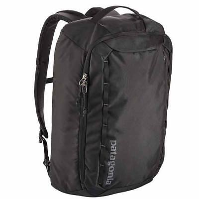 New - Patagonia Tres 25 Litre Commute Daypack