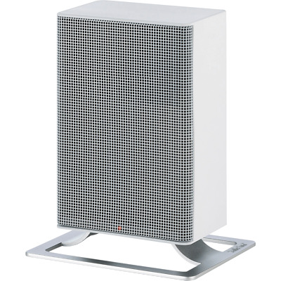 Stadler Form Anna Little Ceramic Heater - White