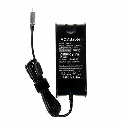 90W Power Adapter For DELL INSPIRON 15R N5110 PA-3E PA-10 Q1P8