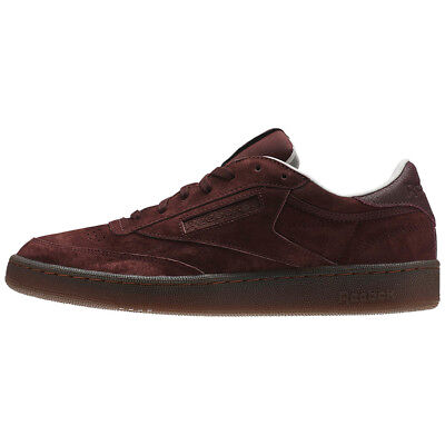 a7b5557e02b ... SANDSTONE Men s Sneakers BS5094.