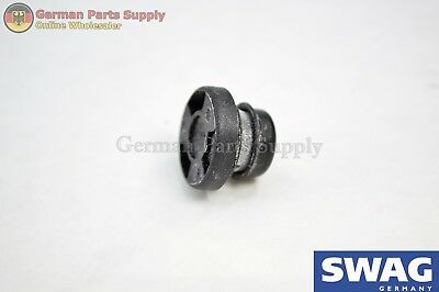 Mercedes 1986-1993 6cyl Fuel Injector Nozzle Tip Guide Seal X6 Seals