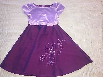4 Gorgeous Size 1 Toddler Dresses