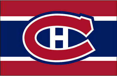 Montreal Canadiens vs Detroit Red Wings - 2 tickets - 324 row C - 12/02/17