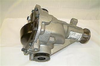 Freelander 1 (to 2006) Reconditioned Remanufactured Rear Differential, Rear Diff