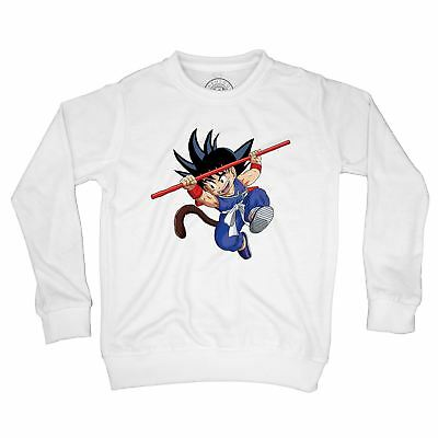 Cheap Price T-shirt Enfant God Goku Dragon Ball Super Cheveux Bleu Sangoku Dbz Manga T-shirts, Hauts Vêtements Garçons (2-16 Ans)