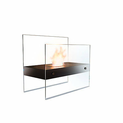bio ethanol kamin tischkamin avantgarde xs f r bio ethanol lounge feuer eur 29 90. Black Bedroom Furniture Sets. Home Design Ideas