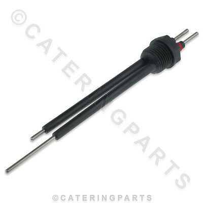 "CONVOTHERM 5009062 WATER LEVEL SENSOR PROBE 1/2"" 125mm/155mm COMBINATION OVEN"