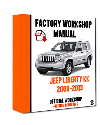 #DOWNLOAD SERVICE AND REPAIR OFFICIAL WORKSHOP MANUAL BMW 1 SERIES E82 2007-2013