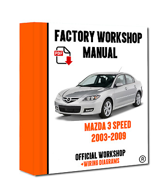 service manual for 2009 mazda 3 user guide manual that easy to read u2022 rh 6geek co Mazda 3 Owners Manual Mazda 3 Manual Transmission