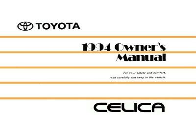 2013 toyota tundra owners manual user guide reference operator book rh picclick com User Manual PDF New Balance Manuals