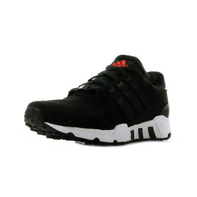 Baskets Adidas Equipment Running Noire Support Noir Homme Chaussures Taille N8Pk0OnXw