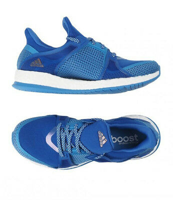 c84c6a8f99e Adidas Women s Pure Boost X TR (AQ3774) Running Shoes Cross Training Trainer