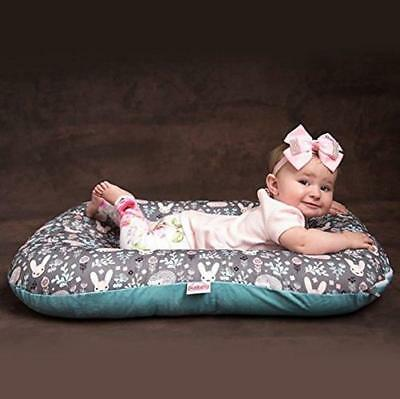 Toddle Pod 6-36 Months Comfortable Ideal Snuggle Pod Bundle Cute Creatures NEW