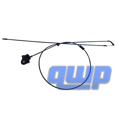 Details about  /New Front Hood Release Cable For Land Rover LR2 2008-2015 LR006614 LR001772