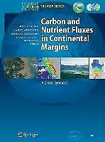 Carbon and Nutrient Fluxes in Continental Margins - 9783540927341 DHL-Versand