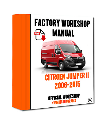 Surprising Citroen Jumper 2007 Wiring Diagram Wiring Diagram Wiring Digital Resources Funapmognl