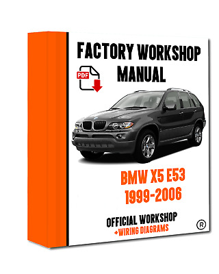 bmw x5 diesel service manual user guide manual that easy to read u2022 rh sibere co bmw 2002 factory service manual pdf bmw factory service manuals online