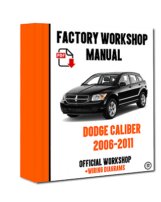 service manual pdf 2006 dodge magnum workshop manuals. Black Bedroom Furniture Sets. Home Design Ideas