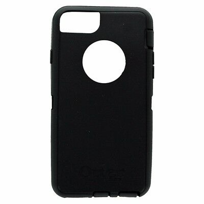 Original OEM OtterBox Defender Replacement Silicone for iPhone 6s/6 - Black