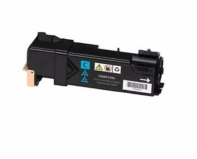 4 Color Toner Reset Chip for Xerox Phaser 6500 6500DN WorkCentre 6505 6505DN